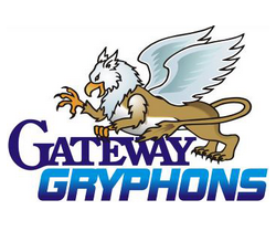 The Gateway Academy
