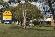 Taylor Primary School