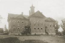 Neillsville Elementary