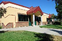 Olive Elementary