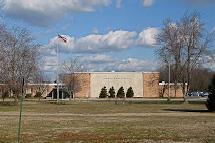 Samuel M Ridgway School