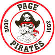 Page High School