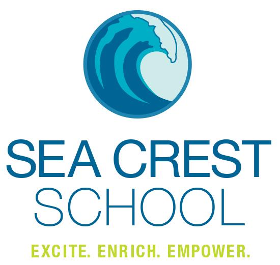 Sea Crest School