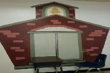 Edgar L. Padgett Elementary