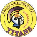 Waiakea Intermediate School