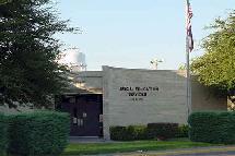 Special Education Facilities