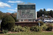 Southwick Elementary School