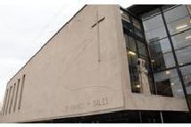 St. Francis De Sales High School