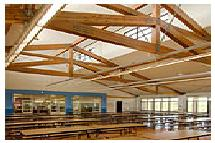 Waipahu Intermediate School