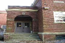 Wakefield Elementary