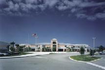 Warren Palm School