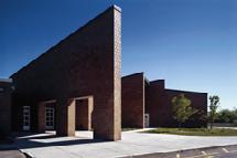 Gilead Hill School