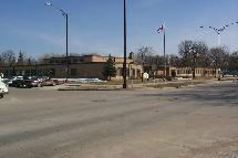 Symmes Valley Elementary School