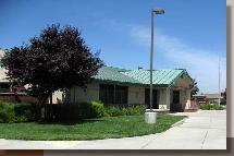 Ramon S. Tafoya Elementary