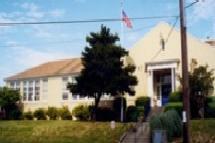 Nan Lyons Elementary School