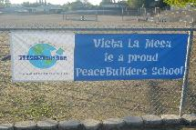 Vista La Mesa Academy