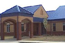 Peeples Elementary School