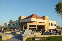 Alta Mesa Elementary