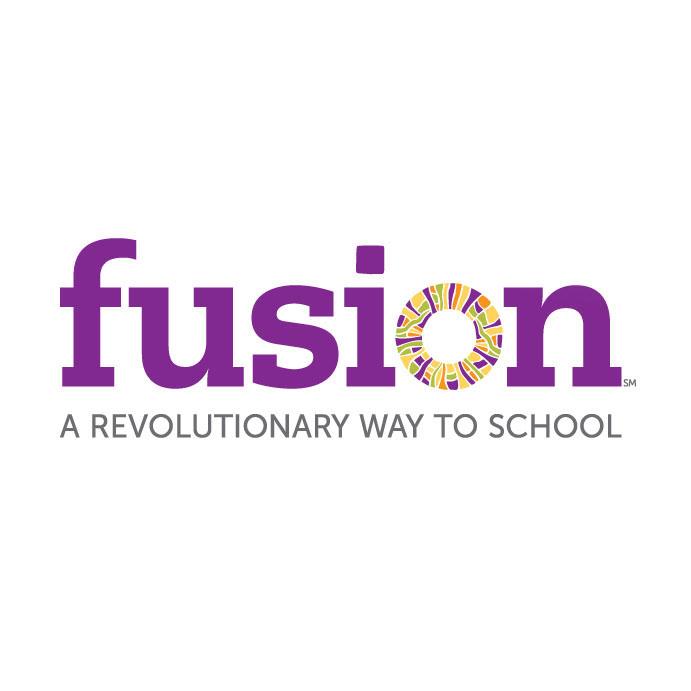Fusion Academy - Huntington Beach