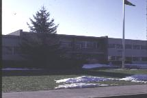 Lakeside School