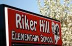 Riker Hill