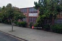 Santa Teresita Elementary School