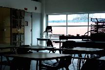 Charter School of Excellence Tamarac 2