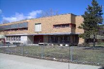 Thunderbolt Elementary School