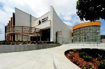 Foothill Oaks Elementary