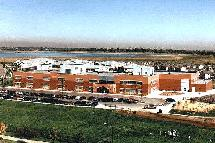 Grass Ranch Elementary - 13