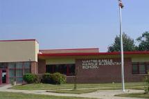 Walter S. Mills - Parole Elementary