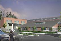 Kentridge High School