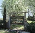 Tellico Plains Junior High School