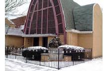 Resurrection Lutheran School