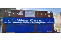Wee Care Nursery School