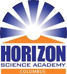Horizon Science Academy Columbus