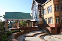 Noah Webster Academy