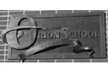 The Orion School