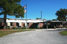 Oscar J. Pope Elementary School