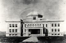 Chatsworth Park Elementary