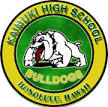 Kaimuki High School