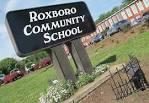 Roxboro Community