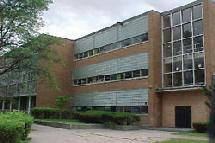Osborn College Preparatory Academy