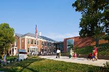 Potter Street Elementary School