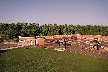 Gust Elementary School