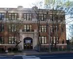 Franklin L Williams Middle School No7