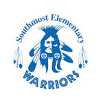 Southmost Elementary