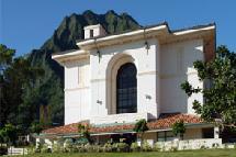 Waianae Elementary School