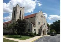 St. Pauls Lutheran School