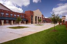 Ensley Elementary School